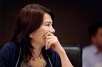 """63岁的""""霸道女总裁""""董明珠任期只剩8个月"""