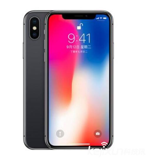苹果明年将推iPhoneX系列,中低端版本产品代号则为杭州
