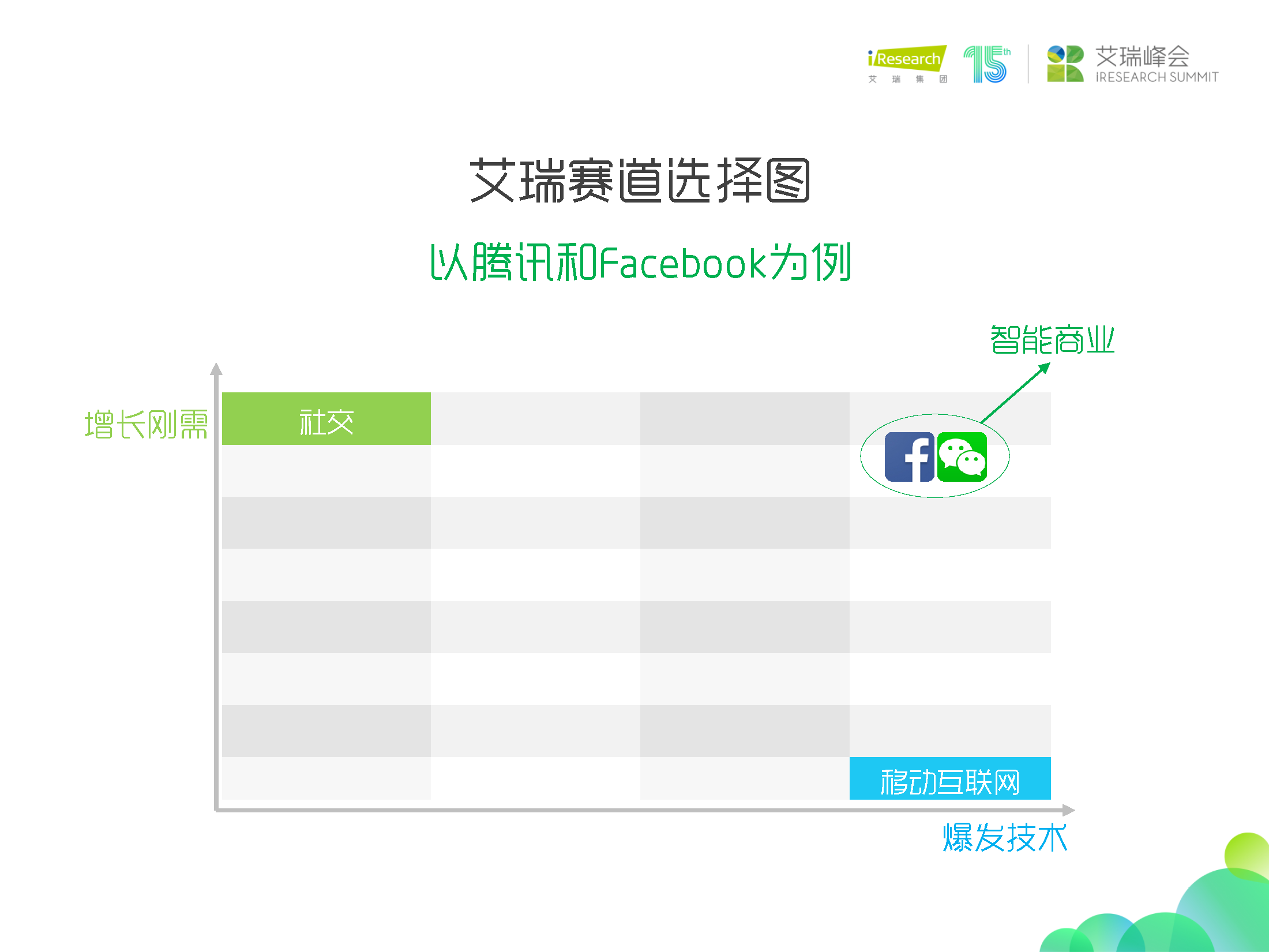 """杨伟庆 用""""慢思考""""决策""""长投资""""_18.png"""