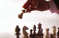 BATJ集体攻占黄金遍地的新山头,创业公司面临残酷收割?