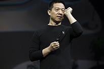 贾跃亭的汽车产业再生变数:大圣车服或引新股东 乐视股份稀释