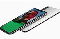 iPhone X内黑科技 苹果原定在2018年才推出
