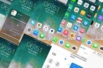 【午报】iOS 11.2首个公测版放出:来感受下苹果为国人特意汉化