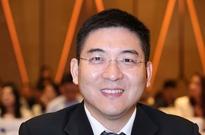 中国电信综合平台开发运营中心总经理、中国电信云康科技公司总经理张颖:大会致辞