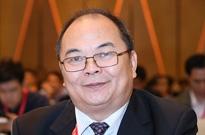 广东省卫生和计划生育委员会副主任陈义平:大会致辞