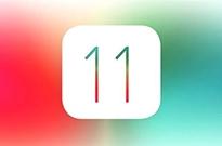 iOS 11.2首个公测版放出:来感受下苹果为国人特意汉化