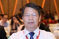 广东省中医院消化科主任黄穗平:大会致辞
