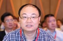"""中国科学院计算机网络信息中心(CNIC)""""百人计划""""副研究员赵地:基于深度学习的医学图像分析"""