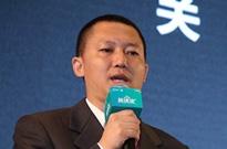 七乐康副总裁侯锦标:为远程智慧医疗赋能