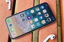 深度体验iPhone X:对iPhone过去10年的最好总结,苹果未来10年的起点