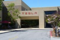 分析师:特斯拉将是未来五年表现最好的大型科技股