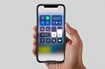 发售仅三天iPhone X跌破官网价 或因供过于求