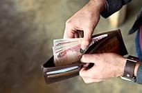 """揭秘""""线上钱包"""":花呗、白条们如何成了套现灰产们的新生意?"""