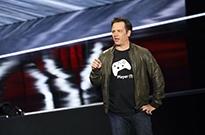微软游戏业务战略大反转 将成立或收购更多游戏工作室