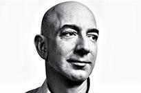创始人成全球首富,亚马逊究竟是一家什么公司?