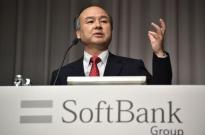 孙正义:软银在电子商务的投资成果比亚马逊表现好
