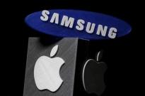 三季度美国智能手机销售情况:苹果击败三星