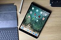 苹果明年有望将Face ID融入新iPad