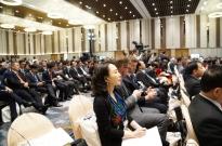 APEC领导人峰会 数字贸易成两大核心议题之一 总统亲自推动