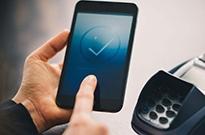 这10大手机支付坏习惯,随便一个能让你倾家荡产!