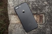 【午报】全球销量最好的智能手机:三季度iPhone 7夺冠