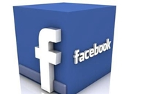 Facebook电商平台再扩张:推出租房服务