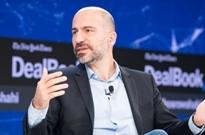 Uber首席执行官:计划在2019年IPO上市