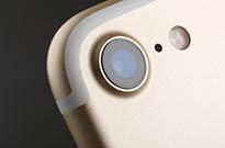 苹果新专利暗示:iPhone 11摄像头或将配备广角镜头