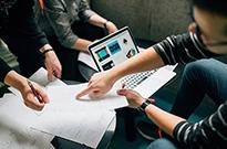 连续创业者:工作狂不是骄傲,平衡工作和生活才最好