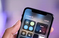 iPhone X使用一周手记:这就是iPhone的未来!
