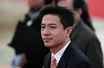 李彦宏:不觉得当企业家就比其他职位或者职业更好