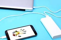 """市场需求被验证,投资人离场:三成共享充电宝企业就这么""""死""""了"""
