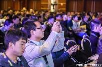 科技变革|未来已来 第六届全球软件案例研究峰会精彩回顾