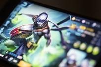 腾讯财报解读:广告和游戏推动营收增速创7年新高