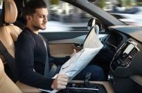 自动驾驶商业化谁先破局:科技公司?传统车企?
