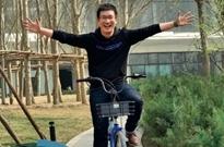 小蓝单车李刚,这一代最杰出的头脑毁于疯狂