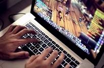 网易告YY游戏直播侵权一审胜诉 未来游戏直播或构成侵权行为