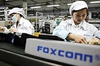 富士康雇佣学生组装iPhone X 一个班工作11小时