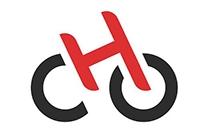 哈罗单车发布用户报告:六成多用户在30岁以下,1/3的用户使用苹果手机