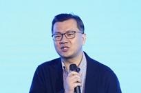 嘉御基金创始合伙人、董事长卫哲:下一波科技趋势带来的机会