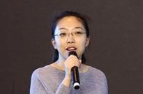 五元文化联合创始人马李灵珊:白夜追凶如何做口碑营销?
