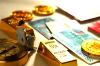 清理网络小贷背后:牌照价格一夜飙至6000万