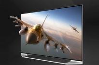 互联网电视品牌没能取代传统电视品牌的10个原因