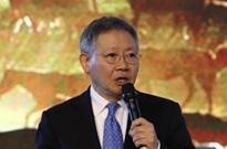 互动通控股集团总裁邓广梼博士:返璞归真,洞悉数据与营销本质