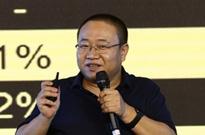 搜狐集团商业产品技术中心总经理周健:数据驱动人本营销