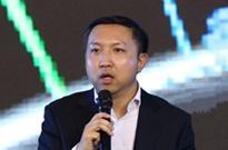 飞书互动CEO沈晨岗:数字整合打造世界知名度