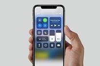 iPhone X黄牛价降至官网价 黄牛称基本白忙活了