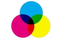 """招股书中的""""红黄蓝"""":幼师资质含糊,直营+加盟高风险"""