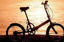 始于资本疯狂,终于押金之殇:那些「共享单车」该说的「马后炮」
