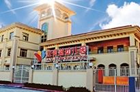 北京部分幼儿园监控开始与警方联网 安装夜视摄像头